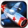 Sky Gamblers – Cold War 1.0.1 – Ultimate Air Combat Game