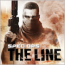Spec.Ops-The.Line