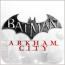 Batman.Arkham.City.GOTY