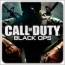 Call.of.Duty.Black.Ops