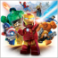 LEGO.Marvel.Super.Heroes