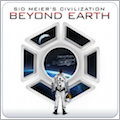 Civilization- Beyond Earth