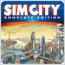 SimCity-Complete.Edition